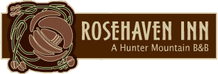 Rose Haven Inn