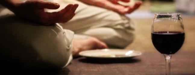 Yoga & Wine Getaway
